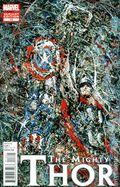 Mighty Thor (2011 Marvel) 13B