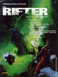 Rifter Your Guide to the Megaverse SC (1998-Present RPG) 14-1ST