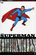 Superman Chronicles TPB (2006-Present DC) 1-REP