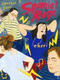 Spaniel Rage GN (2005) 1-1ST
