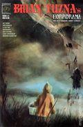 Horrorama GN (2005 Narwain) The Best Horror Short Stories 3-1ST