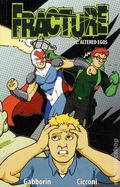 Fracture TPB (2012-2014 Action Lab) 1-1ST