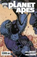 Planet of the Apes (2011 Boom Studios) 13B