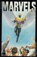 Marvels (1994) 2