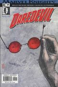 Daredevil (1998 2nd Series) 39