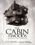 Cabin in the Woods The Official Visual Companion SC (2012 Titan Books) 1-1ST