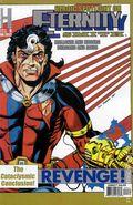 Heroic Spotlight (2010 Heroic Publishing) 9