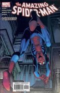 Amazing Spider-Man (1998 2nd Series) 505