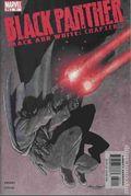 Black Panther (1998 Marvel 2nd Series) 51