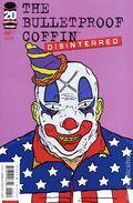 Bulletproof Coffin Disinterred (2012) 6