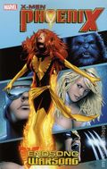 X-Men Phoenix Endsong/Warsong TPB (2012 Marvel) Ultimate Collection 1-1ST