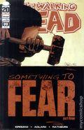 Walking Dead (2003 Image) 99