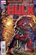 Hulk (2008 Marvel) 54