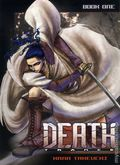 Death Trance GN (2005) 1-1ST