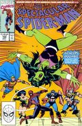 Spectacular Spider-Man (1976 1st Series) 168