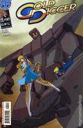 Gold Digger (1999 3rd Series) 141