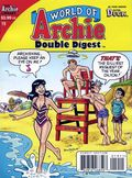 World of Archie Double Digest (2010 Archie) 19
