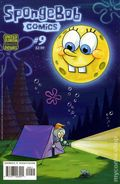 Spongebob Comics (2011 United Plankton Pictures) 9