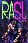 Rasl (2008) 15