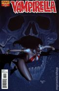 Vampirella (2010 Dynamite) 20A