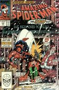 Amazing Spider-Man (1963 1st Series) 314