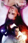 Charmed (2010 Zenescope) 23