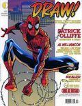 Draw Magazine (2001) 23