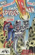 Amazing Spider-Man (1963 1st Series) 237