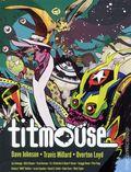Titmouse HC (2011) 2-1ST