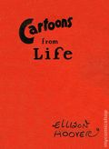 Cartoons from Life (1925) 1-1ST