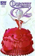 Dorothy of Oz Prequel (2012 IDW) 2RI