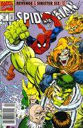 Spider-Man (1990) 19