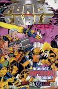 X-Force (1991 1st Series) Annual 1995