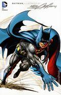 Batman Illustrated by Neal Adams TPB (2012-2013 DC) 1-1ST