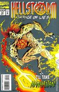Hellstorm Prince of Lies (1993) 14