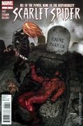 Scarlet Spider (2012 2nd Series) 6