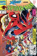 Spider-Man (1990) 16