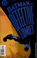 Detective Comics (1937 1st Series) 783