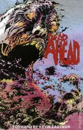 Dead Ahead GN (2012 Acme Ink) 1-1ST