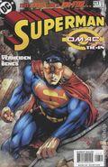 Superman (1987 2nd Series) 217