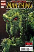 Infernal Man-Thing (2012) 1A