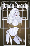 Lady Death (2010 Boundless) 17ARTDECO