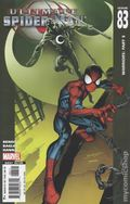 Ultimate Spider-Man (2000) 83