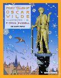 Fairy Tales of Oscar Wilde HC (1992-2012 NBM) 5-1ST