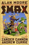 Smax HC (2004) 1-1ST