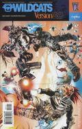 Wildcats Version 3.0 (2002) 24