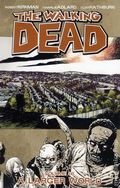 Walking Dead TPB (2004-2019 Image) 16-1ST