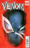 Venom (2011 Marvel) 17B