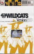 Wildcats Version 3.0 (2002) 3