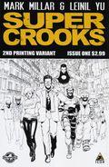 Supercrooks (2012 Marvel) 1C